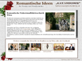 Ideen für romantische Rendezvous in Wien